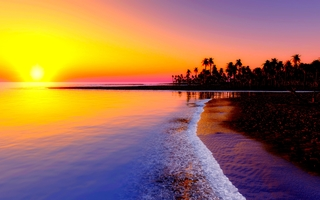 tropical-sunset-70276.jpg